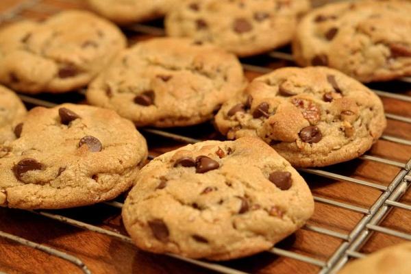 Portada Como cumplir la Ley de Cookies con Google Tag Manager